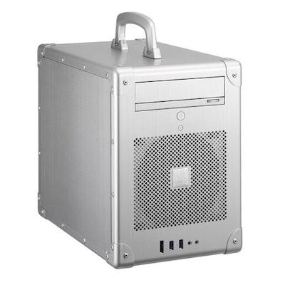 Lian-Li PC-TU200