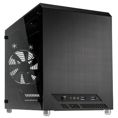 Lian-Li PC-Q10