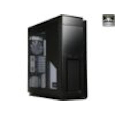 Phanteks Enthoo Primo PH-ES813P_SWT Black/White Aluminum / Steel ATX Full Tower