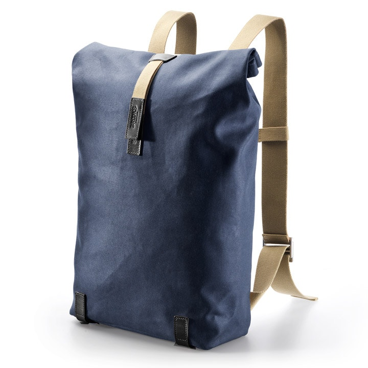 Brooks Pickwick Backpack 26LT