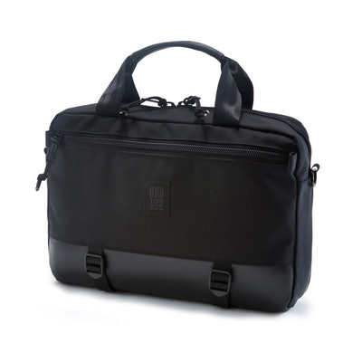 Topo Designs Commuter Briefcase Bag made in the USA