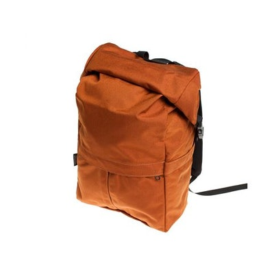 Brick Lane Bikes: The Official Website. YNOT Becket Backpack