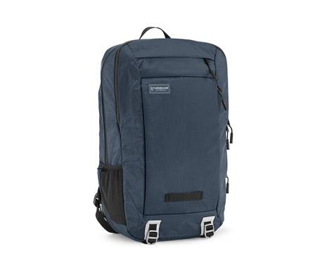 Timbuk2 Command TSA-Friendly Laptop Backpack