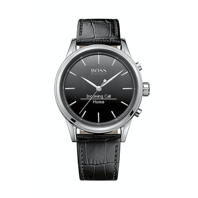 Hugo Voss smartwatch
