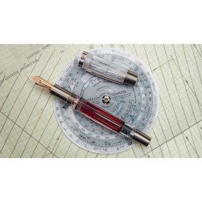K DCB DB FT TI - Conid Pen
