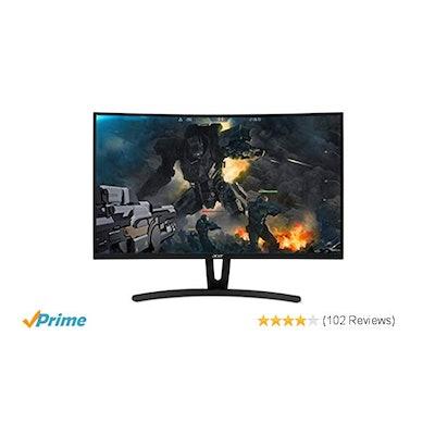 Best Of] Best Budget-Friendly Freesync, 1080p, 144hz Monitor? Poll