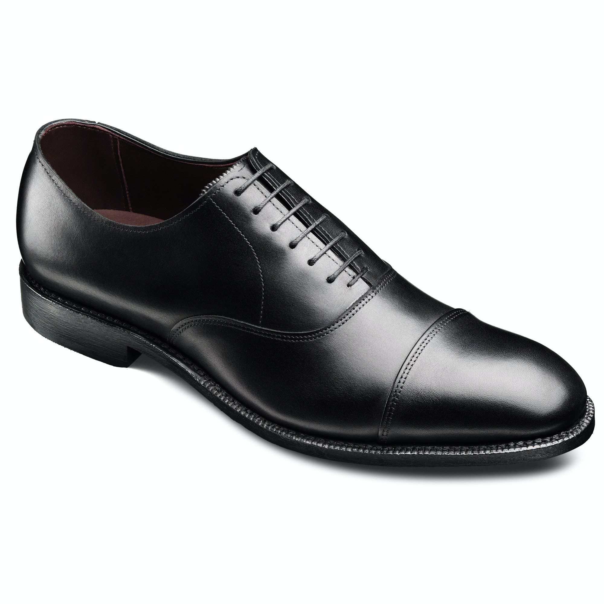 Allen Edmonds Hopkinson