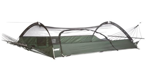 Blue Ridge Camping Hammock | Camping Hammock Tent | Backpacking Hammock – Law
