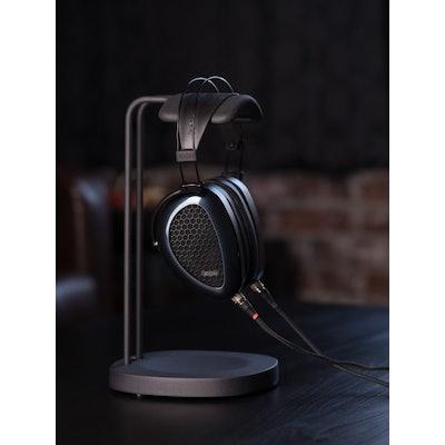 AEON Flow, Open-Back Headphone - ÆON - HEADPHONES