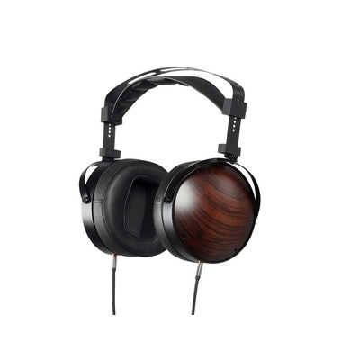 Monoprice Monolith 1060C Over Ear Closed Back Planar Magnetic Headphones