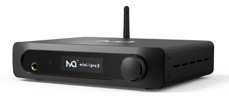 Mini-i Pro 2 - MATRIX