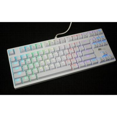Royal Kludge RG-987 RGB TKL [Greetech]