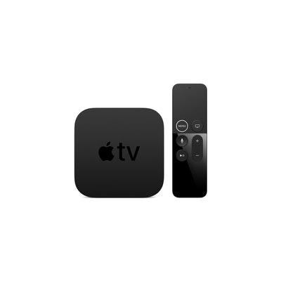 TV - Apple