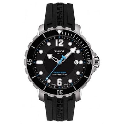 Tissot Seastar 1000 Powermatic 80 - T0664071705702