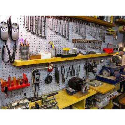 DIY (tools)