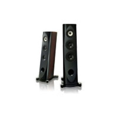 S-1EX  - 3-way vented box system (pair) | Pioneer Electronics USA
