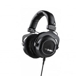 beyerdynamic CUSTOM Studio: Closed headphones