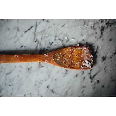 Cook Tools