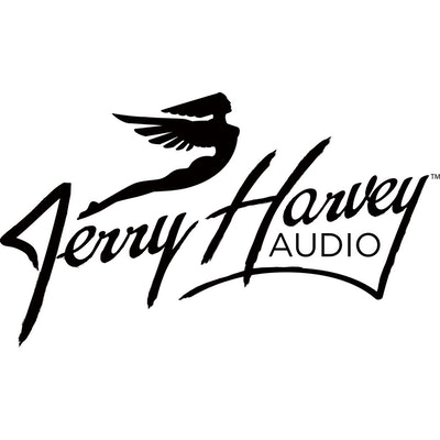 JH Audio