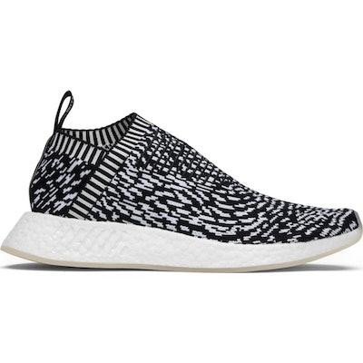 Adidas NMD CS2 Zebra