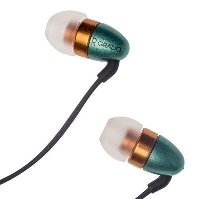 Grado GR10e In-Ear Series Earphones