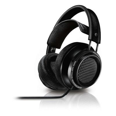 Fidelio X2/27 Headphones
