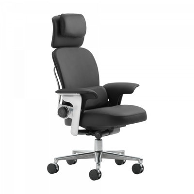 Leap WorkLounge from Steelcase | Steelcase Store