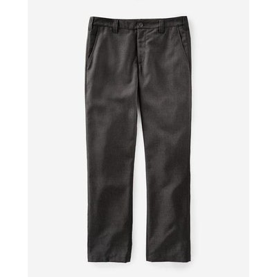 [Bluffworks] - Regular Fit Travel Pants