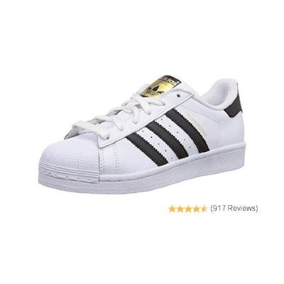 Adidas Originals Men's Superstar Casual Sneaker