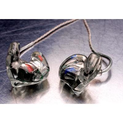 JH16 Pro Custom In-Ear Monitor | Custom In-Ear Monitors by JH Audio