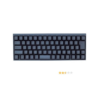 Amazon.com: PFU Happy Hacking Keyboard Professional JP Japanese USB keyboard Cap