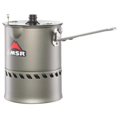 Reactor® Cookware - 1 Litre pot