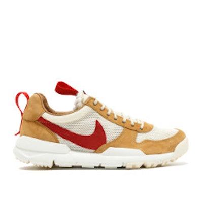 Mars Yard Shoe 2.0
