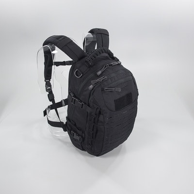 DRAGON EGG MK II Backpack - Direct Action® Advanced Tactical Gear