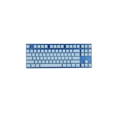 Amazon.com: Varmilo 87 Key Blue version