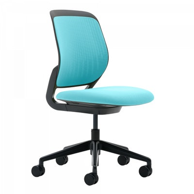 Cobi Colorful Office Chair | Steelcase Store