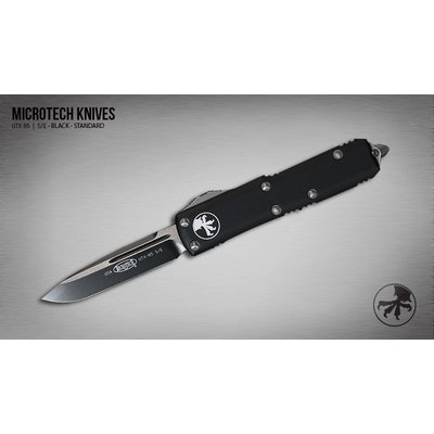 Microtech Knives UTX-85