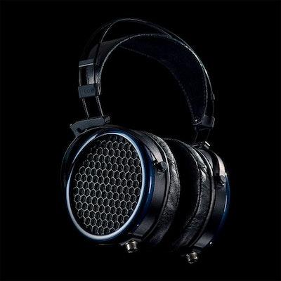 ETHER Flow 1.1 - ETHER Flow - Open - Headphones - SHOP