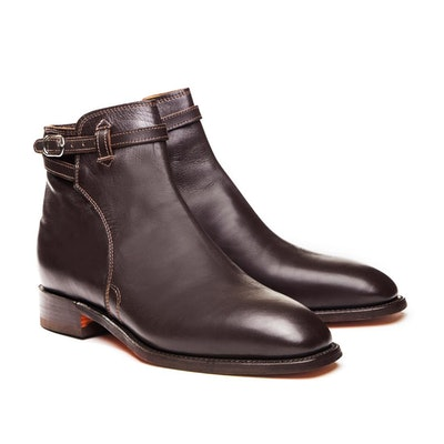 Men's Boots - Buckle Boot - R.M.Williams®