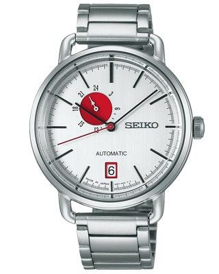 Seiko Spirit SCVE003