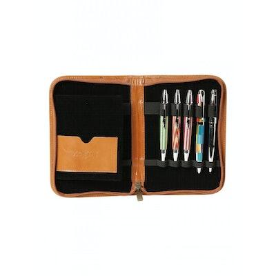 Aston's Collector's 10-Pen Case