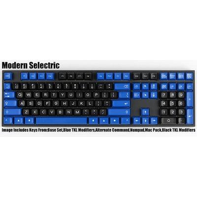"SA ""Modern Selectric"" Keyset - Pimpmykeyboard.com"