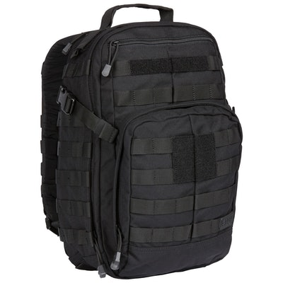 5.11 Tactical RUSH 12 Tactical Backpack