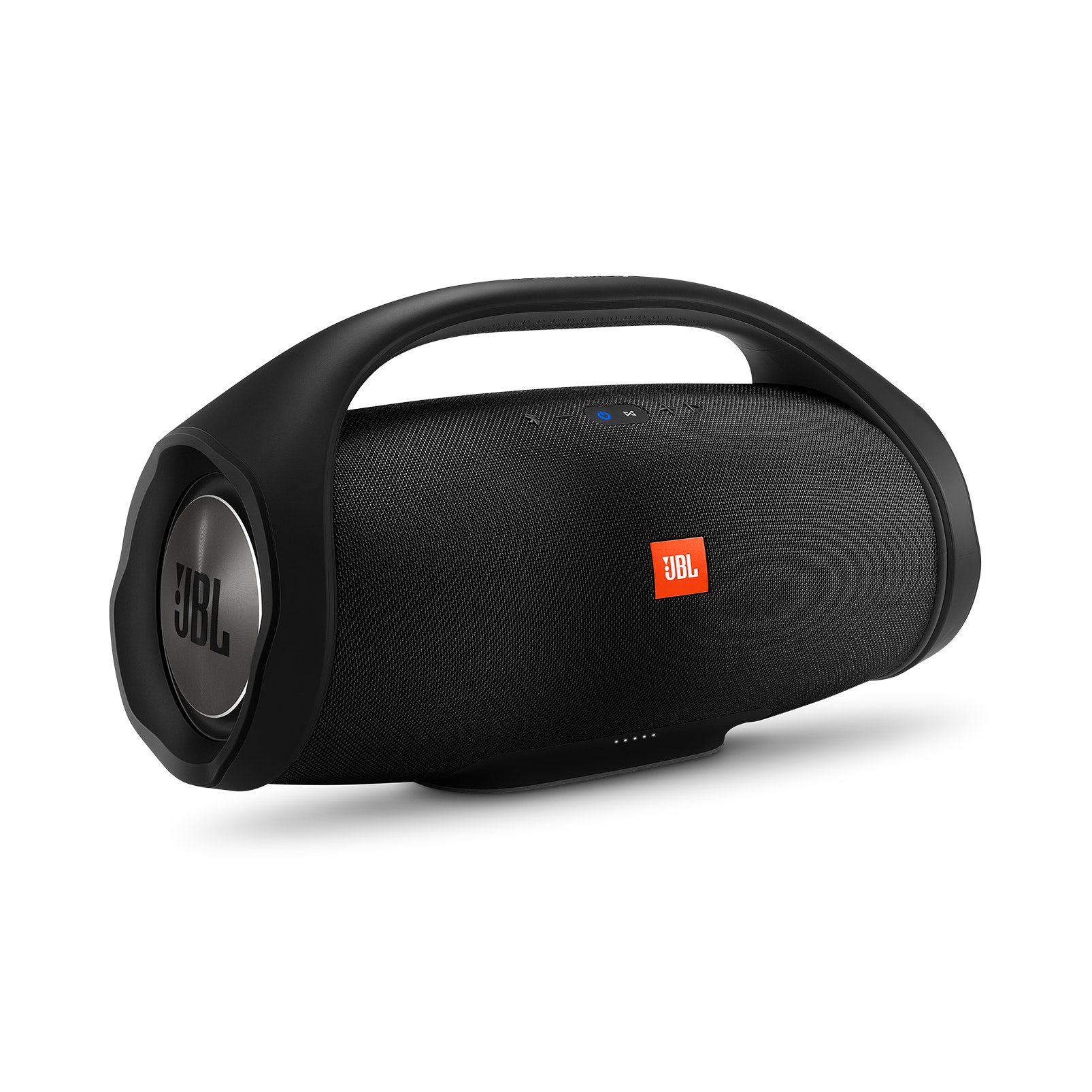 JBL Boombox | Portable Bluetooth Speaker