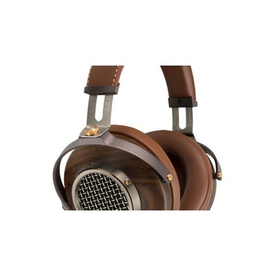 Heritage HP-3 Headphones | Klipsch