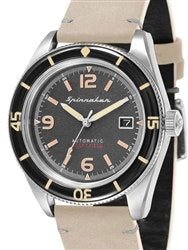 Spinnaker Fleuss Automatic Sports Watch #SP-5055-06