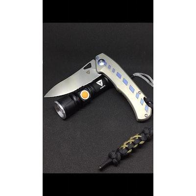 Shop | Warren EDC blades
