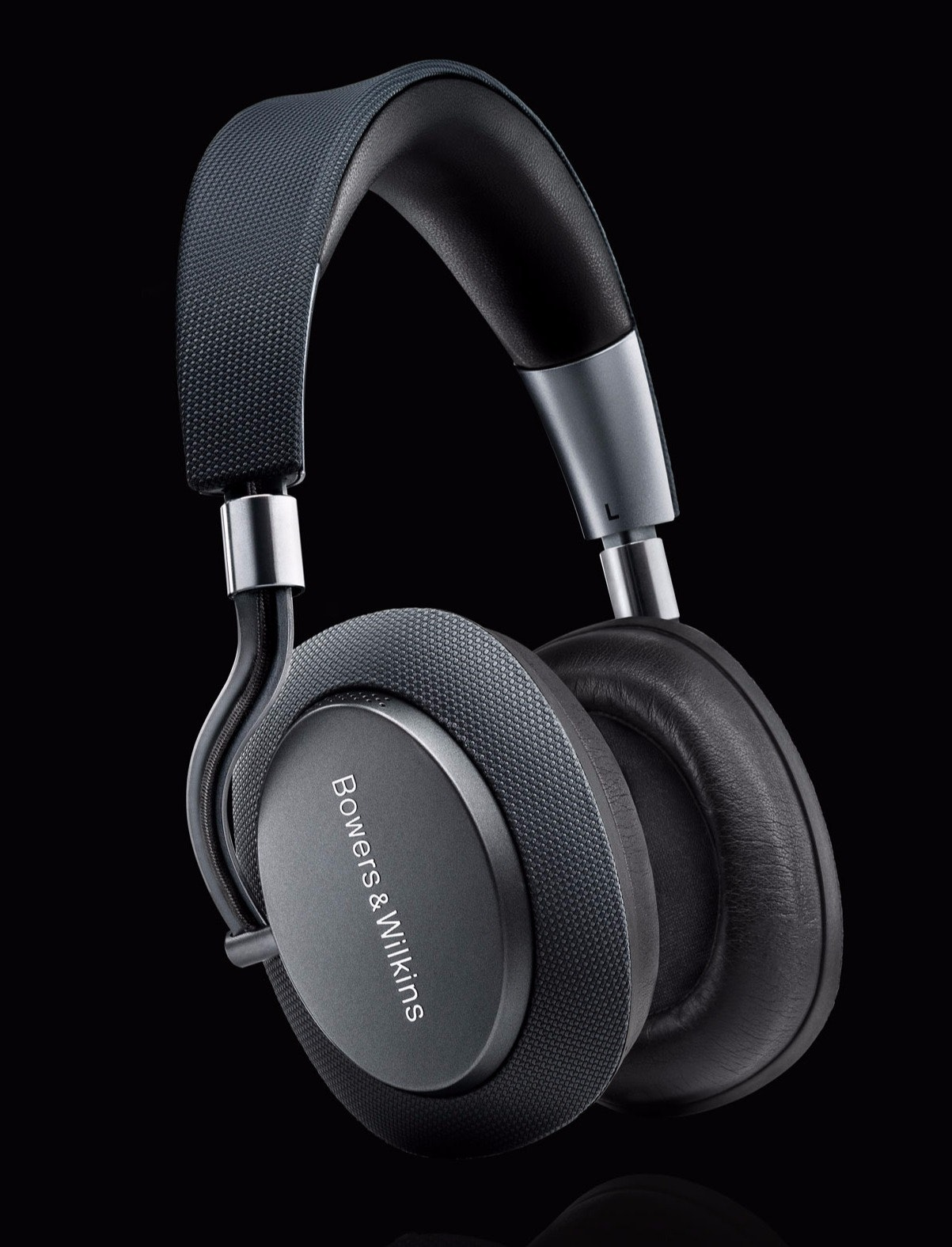 Bowers & Wilkins PX Wireless Noise Cancelling Headphones