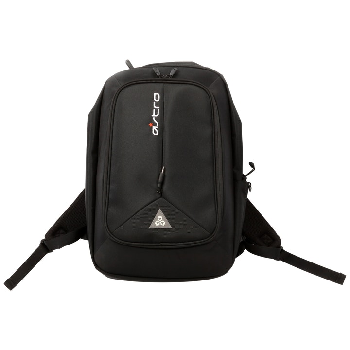 ASTRO Scout Backpack | ASTRO Gaming