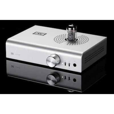 Schiit Audio Lyr 3 w/multibitcard